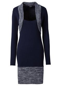No Items Found for at bonprix. Discover affordable fashion and exclusive styles at bonprix. Flirt, Affordable Fashion, Outfit, High Neck Dress, Dresses For Work, Tees, Casual, Sweaters, Winter