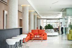 Step into a cosmopolitan world of comfort. #OlympicAthens #CivitelHotels #hotel #accommodation #uptownAthens #Athens #Maroussi #Kifissia #hospitality #UntilWeWelcomeYouAgain #staysafe
