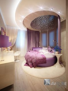 Luxury bedrooms designs...Let me help your family find your next luxury home.. CALL CASSIE, LICENSED REALTOR SERVING SAN ANTONIO (210) 459-0980