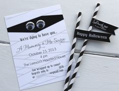 """Mummy & Me"" Party theme ideas- cute!"