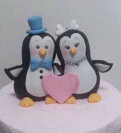 """Figurice za torte (Studio """"Fondant design Ana""""), rucna izrada figurica za torte od fondana. Handmade, hand painted fondant figures for cakes - Studio """"Fondant Design Ana"""""""