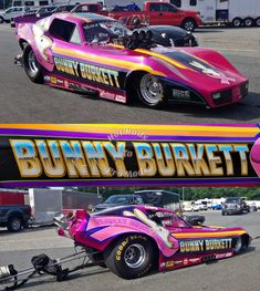 Funny Car - Car Recommendation For Womans Bugatti, Lamborghini, Ferrari, Funny Car Drag Racing, Nhra Drag Racing, Funny Cars, Dragster Car, Top Fuel Dragster, Custom Muscle Cars