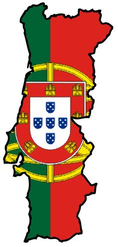 Top tips for dealing with tour operators in Portugal - Hotel Travel Sea Activities, Portuguese Culture, Portuguese Food, Flag Icon, Western World, Sunny Beach, Azores, Tour Operator, Vacation Places