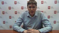 Как Пермские власти помогают Навальному раскачивать ситуацию в крае