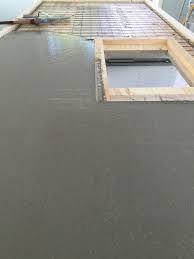 Bilderesultat for støpe benkeplate i betong