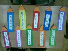 Kindergarten, Bude, Elementary Schools, Bookmarks, Primary School, Marque Page, Kindergartens, Preschool, Preschools