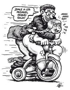 """Original Robert Crumb Snatch Comics   Sexo Majara"""" de Robert Crumb. Reseña de cómic erótico."""