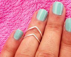 upper ring <3