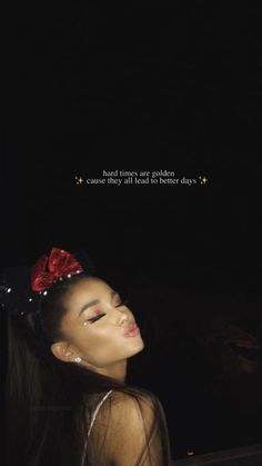 Ariana Grande Wallpapers - My Wallpapers Ariana Grande Quotes, Ariana Grande Lyrics, Ariana Grande Drawings, Ariana Grande Pictures, Ariana Grande Background, Ariana Grande Wallpaper, Aesthetic Iphone Wallpaper, Aesthetic Wallpapers, Wallpaper Quotes