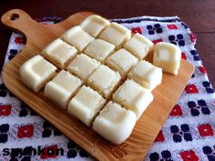 【春休みのおやつに*究極に簡単】完成まで5分!牛乳ケーキ*レンジ&ホットケーキミックスで|山本ゆりオフィシャルブログ「含み笑いのカフェごはん『syunkon』」Powered by Ameba