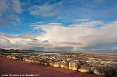 An exclusive collection of royalty free stock photos, discovery walks, greetings cards, prints and wall art. Morecambe, Cumbria, Beautiful Scenery, Sands, Lancaster, Seaside, Countryside, Britain, Photo Galleries