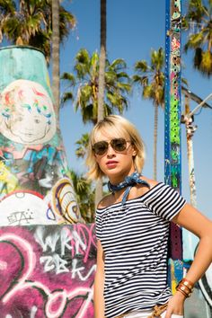 Lauren, blond californien by mod's hair Mod Hair, Glamour, Fall Hair, Fall Winter, Blond, Collection, Style, Tops, Women