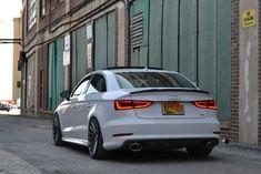 Audi Sedan, Rs6 Audi, Tuner Cars, Nissan Skyline, Audi Quattro, Fast Cars, Cool Cars, Dream Cars, Bmw