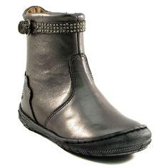 487A ROMAGNOLI 7387 GRIS www.ouistiti.shoes le spécialiste internet  #chaussures #bébé, #enfant, #fille, #garcon, #junior et #femme collection automne hiver 2016 2017