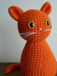 crochet...from Suzy Alise | Ravelry