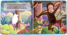 Mikai z'n favoriete aapje