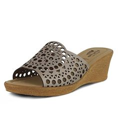 bbdce4b946b068 62 Best spring shoes for Women s images