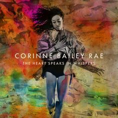 Green Aphrodisiac, a song by Corinne Bailey Rae on Spotify