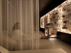 Schloss Hotel Zermatt 2020 | SwissGlam.ch