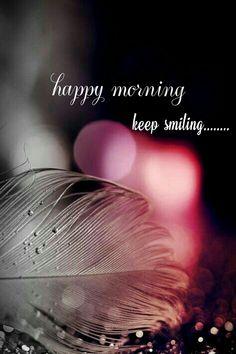 Gud Morning Images, Good Morning Texts, Happy Morning, Morning Pictures, Gd Morning, Morning Pics, Morning Coffee, Good Morning Greeting Cards, Morning Greetings Quotes