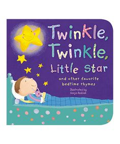 """Twinkle, Twinkle, Little Star Board Book - Tiger Tales - Toys """"R"""" Us 1st Birthday Wishes, First Birthday Parties, First Birthdays, Birthday Ideas, Baby Shower Table Decorations, Baby Shower Themes, Shower Ideas, Baby Shower Winter, Baby Boy Shower"""