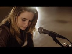 Boyce Avenue Feat. Bea Miller - Photograph (Cover)