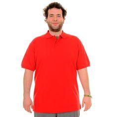 COMFORT POLOSHIRTS Shirts, Mens Tops, Fashion, Moda, Fashion Styles, Dress Shirts, Fashion Illustrations, Shirt