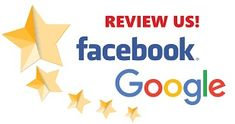 Reviews on various platforms like google, facebook, trust pilot, just dial, glassdoor and trip advisor helps to maintain better branding of a business. Any negative review on these platforms could take away clients from the business. Aartisto Digital Branding helps you to maintain healthy status of reviews by helping to sort issues of negative reviews. Google Facebook, Political Issues, Brand Building, Branding Agency, In Writing, Platforms, Trip Advisor, Pilot, Trust