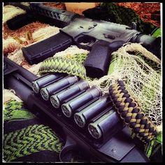 Dragon Claw! ΜΟΛΩΝ ΛΑΒΕ  #makeparacordgreatagain #paracord #tactical #gun #guns #molonlabe #dtom #2a #handmade #custom #madetoorder #madeintheusa www.knottydans.com  Become a Knotty Dan's Insider  http://ift.tt/2hvrmOQ  Did you get yours? Check your promotions folder and whitelist daniel@knottydans.com Become an INSIDER  insider.knottydans.com