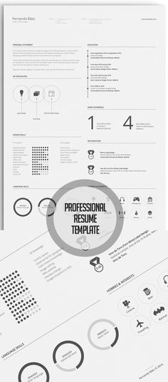 39 best resume templates images cv template professional cv Organizational Development Resume Sample free resume template psd download resume cover letter template cv resume template free resume