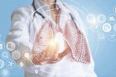 True cause of asthma - Health Medical Asthma, Medium Recipe, Cucumber Detox Water, Cucumber Juice, Hospital General, Heavy Metal Detox, Sinus Problems, Anthony William, Medium Blog