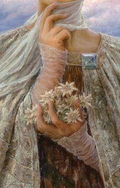 Renaissance Kunst, Renaissance Paintings, Aesthetic Painting, Aesthetic Art, Victorian Art, Classical Art, Detail Art, Art Plastique, Beautiful Paintings