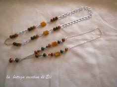 collane-handmade-con-pietre