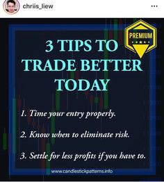 380 Acp, Trade Finance, Trading Quotes, Stock Charts, Investment Tips, Forex Trading, Investing, Strong, Money