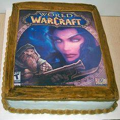 world-of-warcraft-cake.jpg (450×450)