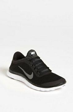 Nike Free Run 5.0 Women