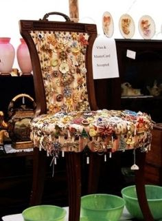 Craft Show Booths on Pinterest   Craft Fairs, Craft Booths and Craft ...