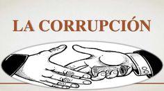 RD un paraíso salpicado por la corrupción y el narcotráfico