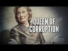 EXCLUSIVE - Super PAC Airing Anti-Hillary Clinton Ad: 'Take a Stand Against the Media Bosses and The Queen of Corruption' - Breitbart