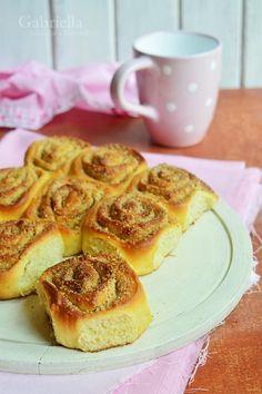 Gabriella kalandjai a konyhában :): Darázsfészek