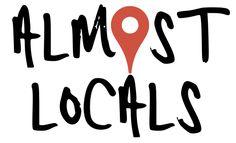 Almost Locals