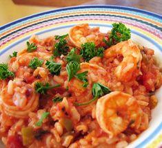 La comida mexicana va más allá de los tradicionales burritos y…