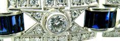 Formar a los empleados de tu joyería es una buena inversión | Gemología MLLOPIS
