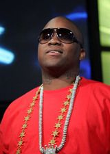 Mike Jones   ZUUS   HIP HOP / R   Hip Hop Favorites