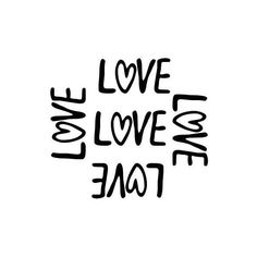 love image, picture by cutiepieebabby - Photobucket ❤ liked on Polyvore featuring quotes, words, love, sayings and backgrounds