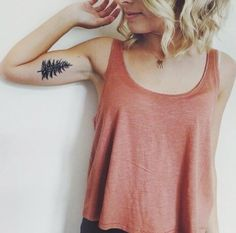 ... Tree Tattoo on Pinterest | Tree tattoos Tattoos and Pine tree tattoo