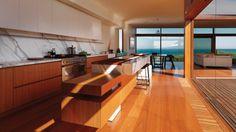 Queenscliff Residence / John Wardle Architects © Trevor Mein