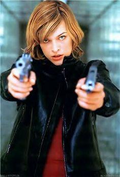 Resident Evil Movie Series, Milla Jovovich, All Movies, Actors & Actresses, Sci Fi, Cinema, Superhero, Guys, Alice