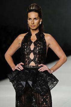Martha Medeiros . verão 2013 | Chic - Gloria Kalil: Moda, Beleza, Cultura e Comportamento