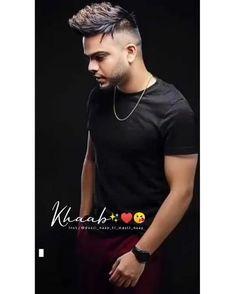 Love Songs Hindi, Best Love Songs, Cute Love Songs, Cute Love Quotes, Beautiful Songs, Love Song Quotes, Best Video Song, Picture Quotes, Romantic Song Lyrics